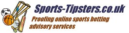Sports-Tipsters.co.uk